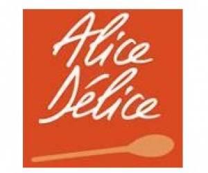 Alice délice