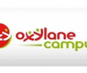 Oxylane campus