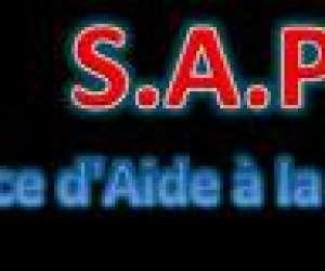 Sapacontact