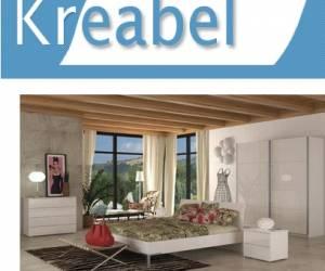 Kréabel