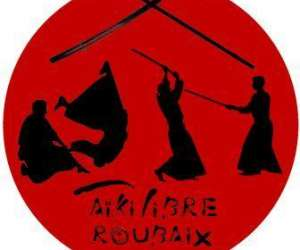 Aikido traditionnel club  roubaix