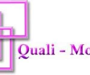 Quali-mode