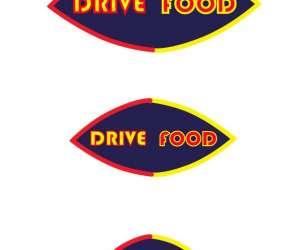 Drive food