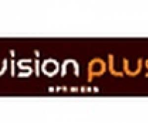 Vision plus neukermans christophe (cnvb) adhérent