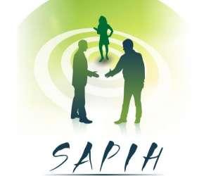 Association s.a.p.i.h insertion