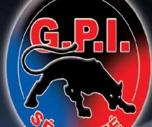 Gpi securite prive