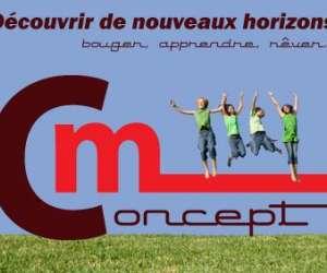 Cm concept
