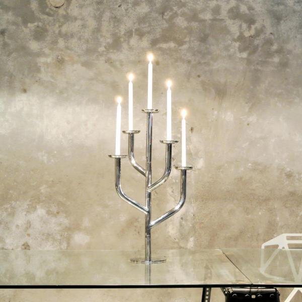 r ve de flamme d co design valenciennes 59300 t l phone horaires et avis. Black Bedroom Furniture Sets. Home Design Ideas
