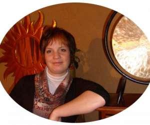 Arzen esthéticienne, relaxologue, reflexologue à domici