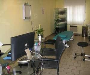 ... dolet henin beaumont 62110 activité ostéopathie à henin beaumont