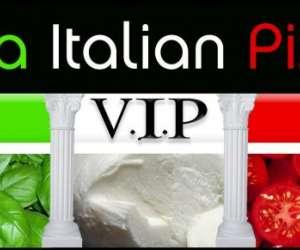 Viva italian pizza
