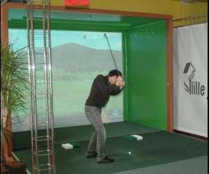 Lille golf
