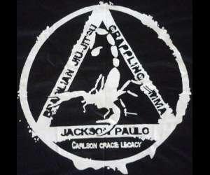 Cours de jiu jitsu bresilien