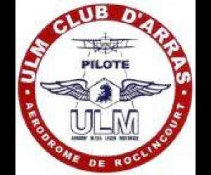Ulm club d
