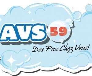 Avs 59