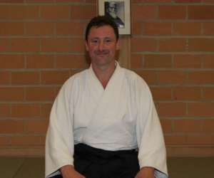 Aikido sin le noble