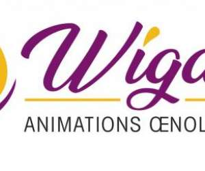Animations oenologiques wigaho