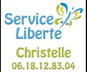 Service liberte