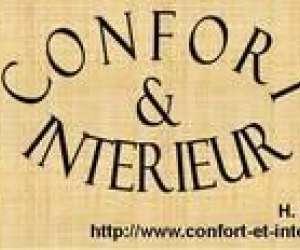 Confort et interieur meubles loyer