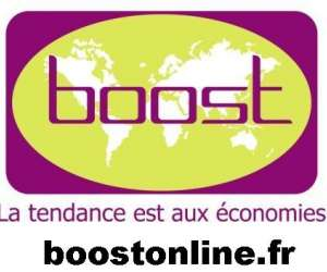 Guide quoi faire masny for Boost masny salle a manger