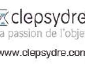 Clepsydre : portail de fabricants mode, maison, loisirs
