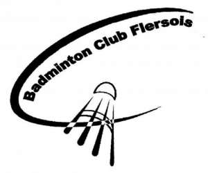 Badminton club de flers