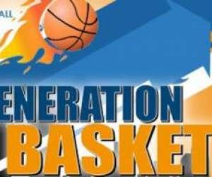 Génération basket