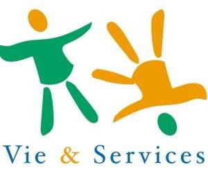 Vie et services
