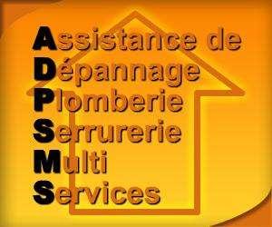 Adpsms  - assistance de dépannage,