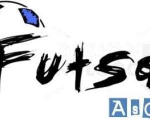 Futsal ascq