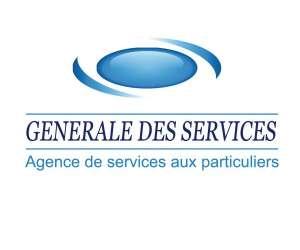 Agence de services à domicile
