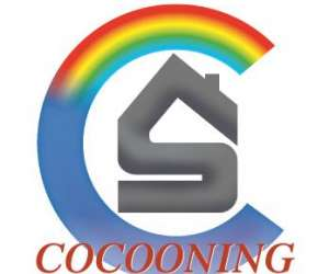 Association cocooning services - region lilloise