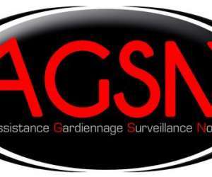 Assistance gardiennage securite nord