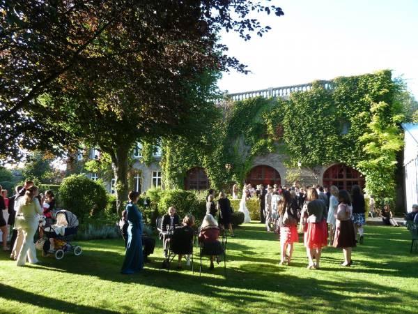 Les jardins de la matelote boulogne sur mer 62200 - Les jardins de la matelote boulogne sur mer ...