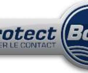 Protectboat