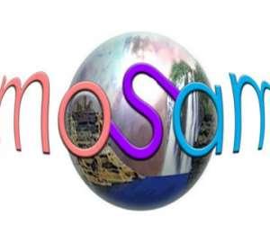 La boutique de mosam