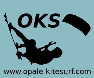 Opale kitesurf