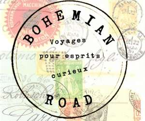 Bohemian road