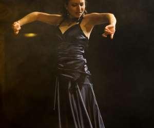 Flamenco la balandra  -   cours et stages flamenco