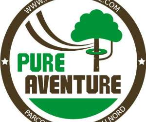 Pure aventure