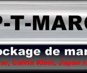Shop-t-marques lens