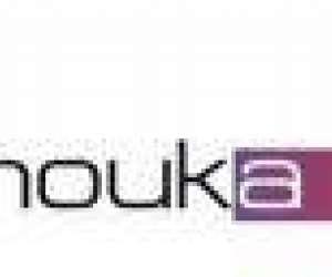 Tchouka club