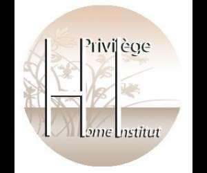 Privilege home institut