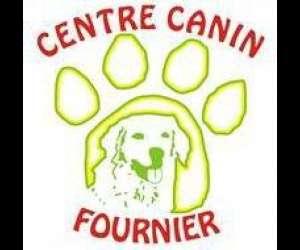 Centre canin fournier