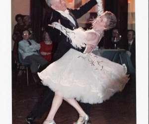 Ecole de danse topin-hutteau