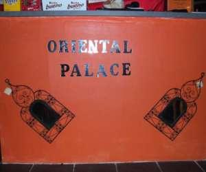 Oriental palace shihsa