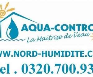 Aqua-control