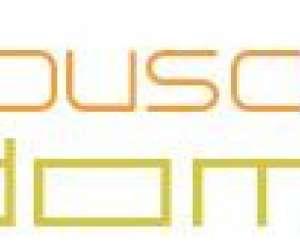 Couscous a dom, couscous à domicile lille