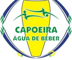 Cecab - centro cultural capoeira agua de beber - lille