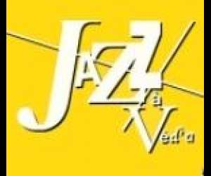 Jazz a ved
